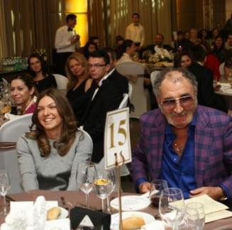 Detalii nestiute despre colaborarea dintre Tiriac si Simona Halep