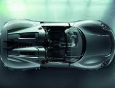Detalii noi despre viitorul super hibrid de serie Porsche