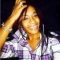 Detalii socante despre moartea fiicei lui Whitney Houston: Ucisa de iubit, dupa ce i-ar fi dat un cocteil toxic
