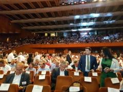 Detaliile din spatele demisiei agentului Romaniei la CEDO, acuzat ca l-a favorizat pe Liviu Dragnea