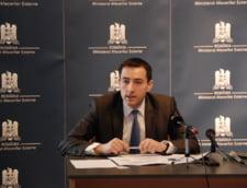 Detaliile din spatele procesului de 80 de milioane de euro, pierdut de Romania la Tribunalul UE
