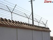 Detinut mort la Poarta Alba: Conducerea penitenciarului, aratata cu degetul