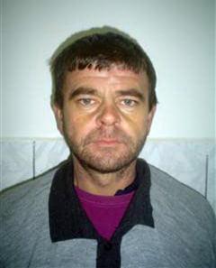 Detinutul evadat din Penitenciarul <b>Satu Mare</b> a fost prins - Detinutul-evadat-din-Penitenciarul-Satu-Mare-a-fost-prins