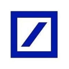 Deutsche Bank renunta la 18.000 de locuri de munca