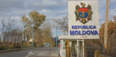 """Deutsche Welle: """"Moldova a intrat in faza premergatoare defaultului"""""""