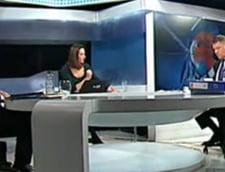 Deutsche Welle: A doua dezbatere si gravitatia vechiului PSD