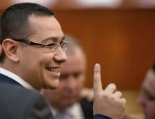 Deutsche Welle: Ce se intampla daca DNA se razgandeste si Ponta e implicat in dosarul Microsoft?