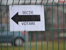 Deutsche Welle: Cine a castigat alegerile?