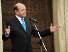Deutsche Welle: Despre lasitate cu Traian Basescu