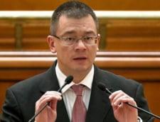 Deutsche Welle: Dreapta romaneasca se uneste si promite schimbarea clasei politice