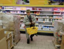 Deutsche Welle: Este omul un simplu consumator?