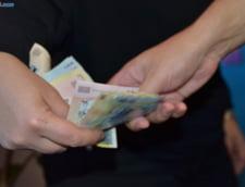 Deutsche Welle: Impozit pe saracia taranilor