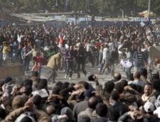 Deutsche Welle: Lumea araba, democratia si alegerile