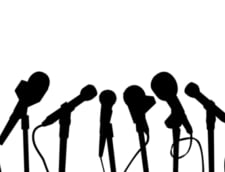 Deutsche Welle: Prima dezbatere Ponta-Iohannis: un joc fara reguli