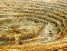 Deutsche Welle: Protestele impotriva mineritului devin proteste anti-sistem