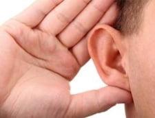 Deutsche Welle: Taria de ureche a guvernantilor