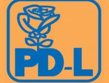 Deutsche Welle: Un proiect pentru reciclarea imaginii PDL