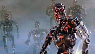 Dezastre ale tehnologiei care pandesc omenirea in viitor