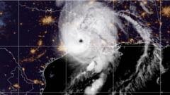 Dezastru dupa Uraganul Laura: numarul mortilor a ajuns la 31 in Haiti, iar alte 14 victime sunt in SUA