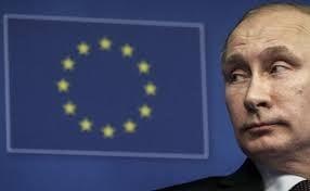 Dezastru in Europa cauzat de atitudinea economica a Rusiei?