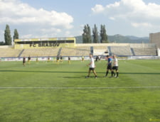 Dezastru in Liga 1: Inca un club intra in insolventa