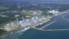 Dezastru nuclear la Fukushima: Ce a mers prost, minut cu minut