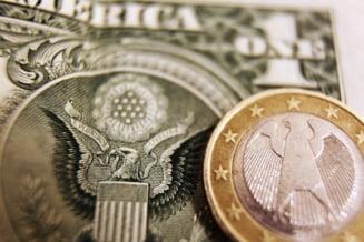 Dezastrul economic va trebui sa astepte: 2012, an pentru rezolvarea problemelor