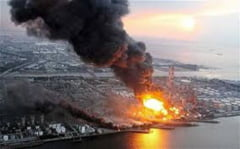 Dezastrul nuclear de la Fukushima continua sa faca victime: Zeci de tineri cu cancer