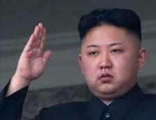 Dezavaluiri uluitoare din Coreea de Nord: Noi executii ordonate de Kim Jong Un?