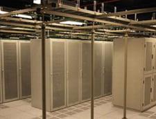 Dezavantajul cloud-computing - nu creeaza noi locuri de munca