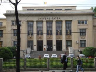 Dezbatere Ponta-Iohannis la Drept? Universitatea habar n-are si nici nu o va organiza
