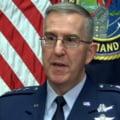 Dezbatere in SUA: Lansarea unui atac nuclear depinde doar de Trump? Poate armata sa ignore un ordin?