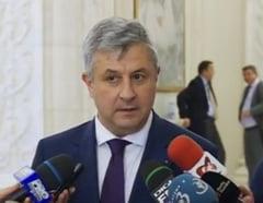 Dezbatere pe Justitie fara niciun rezultat: Nu stim ce va fi, dar Iordache nu renunta la gratiere