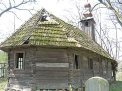 Dezbatere publica la Hunedoara despre stramutarea bisericii din satul Bastea, in municipiul de pe Cerna