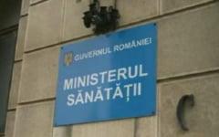 Dezbatere publica organizata de Ministerul Sanatatii, marti, 19 decembrie, la solicitarea Federatiei Asociatiilor Bolnavilor de Cancer