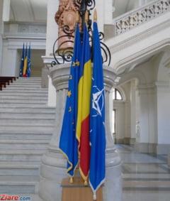 Dezbateri-eveniment la Bucuresti: Intelectuali, activisti si specialisti se confrunta pe teme europene de maxima importanta