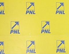 Dezertare in masa la PNL Constanta: 250 de liberali trec la PDL