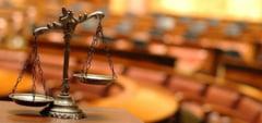 Dezincriminarea abuzului in serviciu a scapat de puscarie o treime din inculpatii din 2018