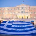 Deznodamantul tragediei elene: Zona euro deblocheaza o prima transa de ajutor pentru Grecia