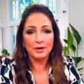 Dezvăluiri șocante ale vedetei pop Gloria Estefan. La ce vârstă fragedă a fost abuzată sexual și cu ce traume a rămas