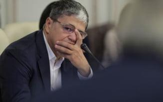 Dezvaluire. Camarila PSD s-a regrupat sub aripa ministrului Bolos de la Fonduri Europene. OUG cu dedicatie