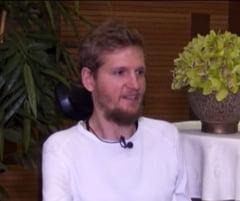 Dezvaluire de ultima ora despre Mihaita Nesu: Ce face acum fostul fotbalist