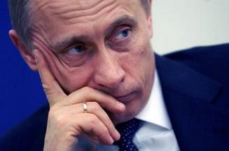 Dezvaluire incredibila in presa rusa - Iata de cand planuia Putin sa invadeze Ucraina