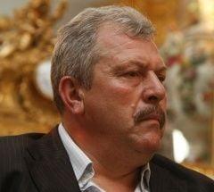 Dezvaluire inedita despre un blat facut de Steaua cu CFR Cluj: Ce te bucuri, ma prostule?