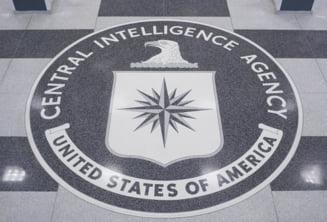 Dezvaluirea unor noi detalii despre torturile CIA, blocata de Guvernul american