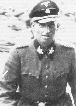 Dezvaluiri de acum 70 de ani: Cum au pus SUA mana pe armele secrete ale lui Hitler