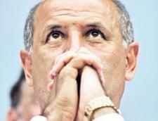 Dezvaluiri despre George Copos: Iata ce-a facut in inchisoare