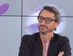 """Dezvaluiri despre blaturile din Liga 1: """"Castigul era de cel putin un milion de euro"""""""