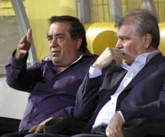 Dezvaluiri despre cel mai bogat patron din Liga 1