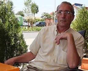 """Dezvaluiri despre echipa de aur a Stelei: """"Ceausescu era adevaratul antrenor"""""""